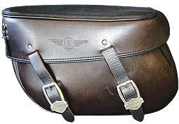Saddlebag Inserts & Repair KITs for Harley-Davidson Motorcycles