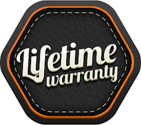 lifetime-warranty-emblem