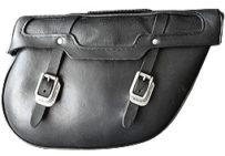 sportster-saddlebag