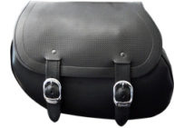 springer-2-strap-saddlebag