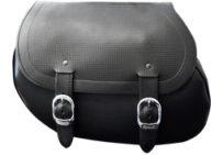 springer-2-strap-saddlebag