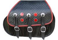 springer-saddlebag