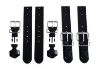 saddlebag-buckle-strap-keeper-kit-2