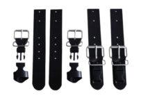 saddlebag-buckle-strap-keeper-kit-2